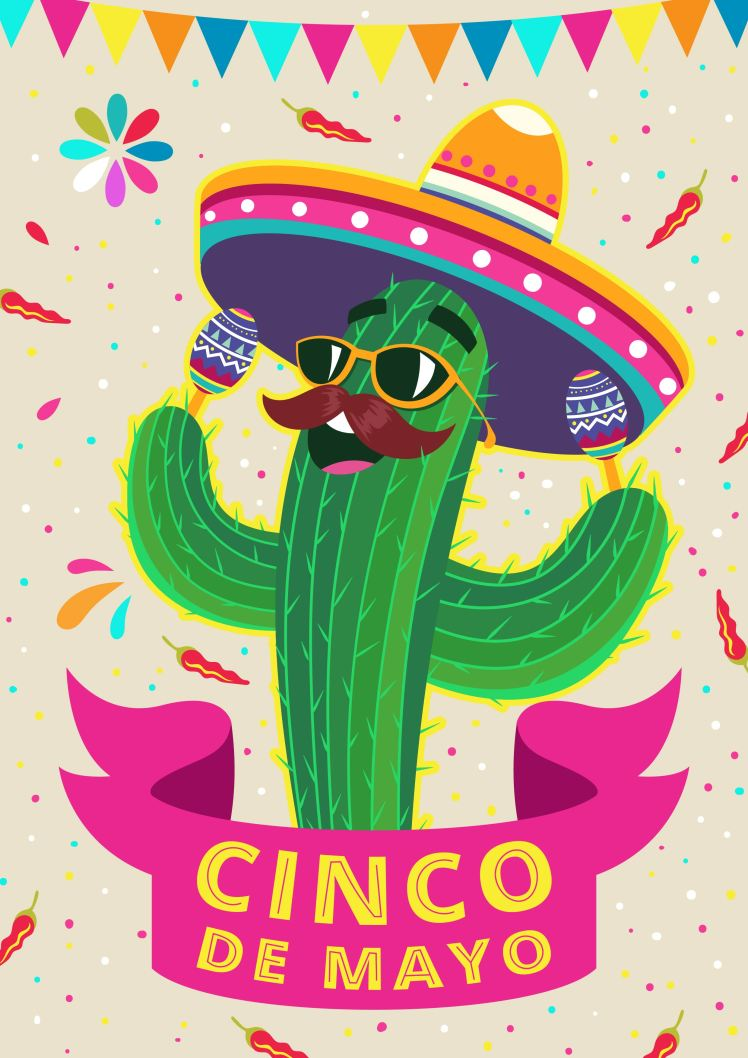 vector-cinco-de-mayo-greeting-card